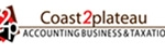 Coast 2 Plateau Accounting Services