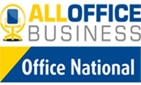 All Office and Business