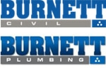 Burnett Civil - Burnett Plumbing