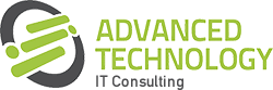 Advanced Technology - IT Consulting