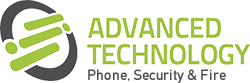 Advanced Technology - Phone, Security & Fire