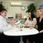 How to Boost Your Relationship with your Coffs Harbour IT Company