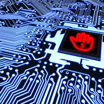 Is Ransomware the New Normal for Network Security