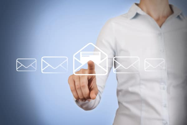 Email Protection - Regain Control Over Your Inbox