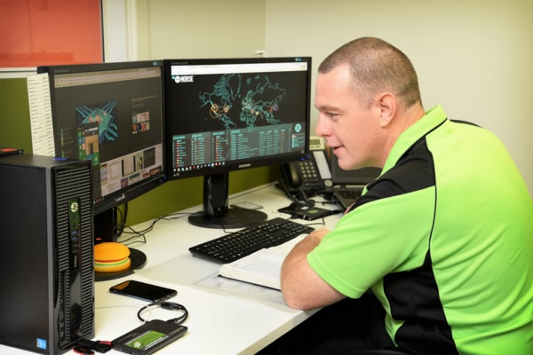 How To Find Great Tech Support In Coffs Harbour