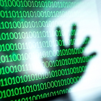 Data Breaches are a Question of When Not If